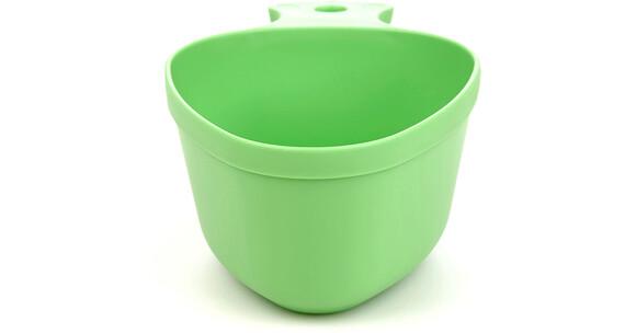 Wildo Kåsa Green